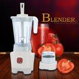 1 Blender конструкции 241 скорости новые модельный пластичный