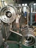 Linha de processamento de alta qualidade da polpa/puré da manga