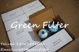 Filtros industriales de los alimentadores de Agco (837079718)