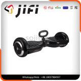 Schneller elektrischer Roller Hoverboard mit Bluetooth \ LED Licht, Fahrwerk, Samsung-Batterie