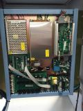 Solo corte de alta velocidad EDM del alambre del CNC del corte