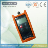 信頼できる品質光学レーザー力メートル(T-OP300T/C)