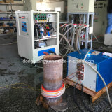 Verwarmer van de Inductie van de hoge Efficiency de Elektrische voor het Smeedstuk van de Bout