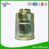 für Mitsubishi-bestes Qualitätskraftstoffilter Soem Nr. 31945-44001