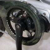 велосипед Bike Btn 20inch складывая миниый для сбывания