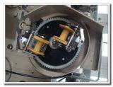 Сотка тень машинного оборудования водоструйная \ водоструйная сотка тень силы