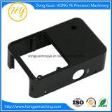 Chinesischer Hersteller der CNC-Prägemaschinell bearbeitenteile, CNC-drehenteile, Präzisions-maschinell bearbeitenteile