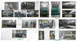 батарея телекоммуникаций батарей цикла геля 600ah 2 v глубокая/UPS свинцовокислотная