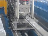 Крен угла быстрой скорости стальной формируя машину (4mm)