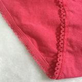 [أم] تصميم رخيصة سعر نساء مثيرة ملبس داخليّ موجز