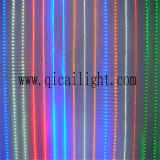 두 배 측 PCB 3528 SMD LED 지구 60LED/M