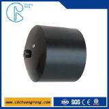 Chapeau en plastique de pipe d'approvisionnement fabriqué en Chine