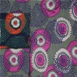 Tessuto lavorato a maglia del merletto per il vestito da cerimonia nuziale e gli accessori degli indumenti