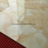 Лоснистая каменная керамическая застекленная Jinggang плитка фарфора