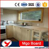 De Vuurvaste Raad van het Oxyde van het magnesium (magnsiaraad, MGO raad)