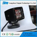 20W lampe universelle de l'utilisation DEL avec la puce du CREE DEL