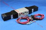 Válvula do MTU de H1068z PCD2413-Nb-D24 FUJI Cp643 13