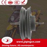 moteur de pivot de 72V 20ah pour la moto électrique adulte