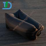 イベントのためのカスタマイズされた黒いスリープの状態である不精な袋