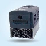 220V 5.5kw Dreiphasenfrequenz-Inverter mit integrierter Baugruppe