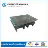 Fabricante profissional de China para o metal que carimba o molde