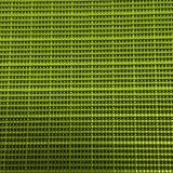 [200د] ([200د300د]) جاكار [ديموند-تب] شعرية يكسى [أإكسفورد] بناء لأنّ حقائب