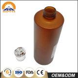 350ml 400ml 500ml Mattplastikflaschen