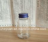 fles van de Fles van de Gezondheidszorg 100ml Cordyceps de Medische