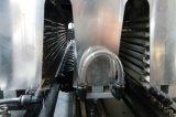 2cavity広い首ペットびんの伸張のブロー形成機械