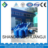 Papieroberflächenbearbeiten-Agens-Styrol-Acrylcopolymer-Emulsion