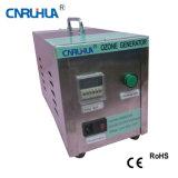 tipo gerador da placa de 110VAC 10g do ozônio