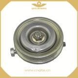 Puleggia di cinghia di alta qualità con il certificato del Ce - Accessorio-Puleggia di Autp