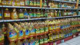 Bottiglie di plastica del vetro da bottiglia per le medicine delle estetiche degli alimenti
