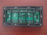 특별 할인을%s 옥외 RGB P8 SMD 발광 다이오드 표시 모듈