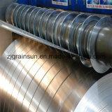 Bobina 3104 de alumínio