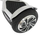 Smartek Autoped 2 Wiel Hoverboard van het Saldo van Hoverboard van 8 Duim Zelf met Ul- Certificaat voor Groothandelaar s-012