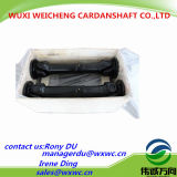 機械装置部品SWCの軽量タイプCardanシャフトまたはユニバーサルシャフトまたはユニバーサルカップリング