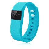 2016 de Hete Slimme Armband van Ce RoHS Bluetooth van de Verkoop Tw64