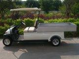 Cargoの電気事業ゴルフカーを承認熱い販売のCe