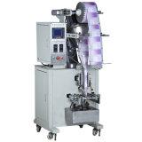 Ingenieros disponibles para atender las máquinas de ultramar máquina de embalaje para las Especias
