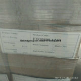 Breite des E-Glas Fiberglas-Gewebe-Glasfaser gesponnene umherziehende Tuch-1250mm