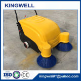 Balayeuse électrique à vendre (KW-1000B)