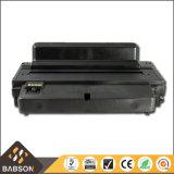 Calidad estricta Compatible Toner Negro para Samsung MLT-D205e Muestras gratuitas
