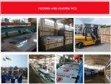 Het Samengestelde Comité van het Aluminium van Globond (PF015)
