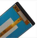 Экран касания LCD мобильного телефона хорошего качества для экрана LCD пульпы Wiko