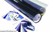 Materia prima de película del tinte de la ventana de coche