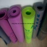 Лист пены ЕВА для крена йоги циновки йоги