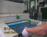 tarjeta electrónica de la CA LED del PWB SMD 5730 del aluminio de 230V 40W (HYY-180)