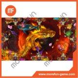 雷ドラゴン米国の魚のゲーム・マシン