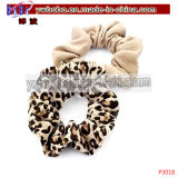 Partei-Feld-Haar-Zubehör-Sonnenblume Hairband Haarpflegemittel (P3014)